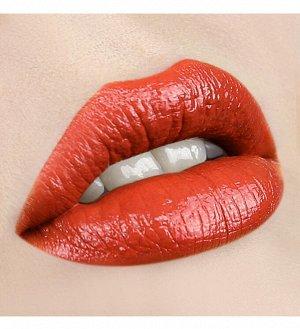 .Lux   губная помада  LUXVISAGE   46