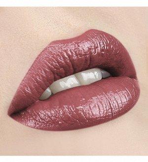 .Lux   губная помада  LUXVISAGE   55