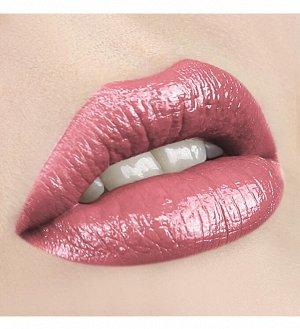 .Lux   губная помада  LUXVISAGE   62