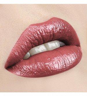 .Lux   губная помада  LUXVISAGE   64