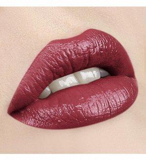 .Lux   губная помада  LUXVISAGE   66