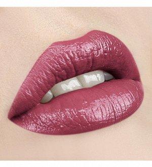 .Lux   губная помада  LUXVISAGE   67