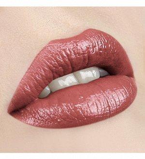 .Lux   губная помада  LUXVISAGE   68