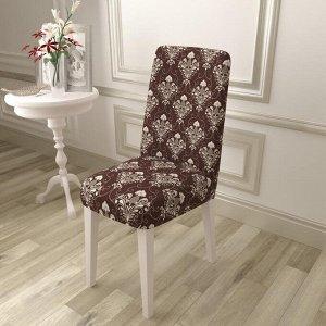Чехол для стула Анрим