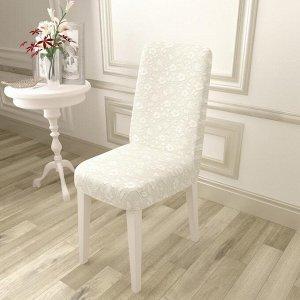 Чехол для стула Бариет