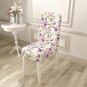Чехол для стула Вивиан