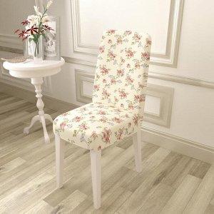 Чехол для стула Вирджи