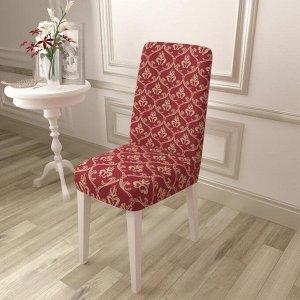 Чехол для стула Жулиет
