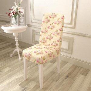 Чехол для стула Ирмо