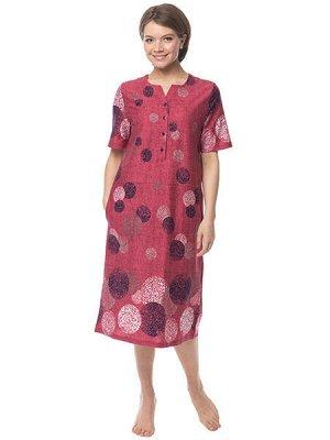 N145-11 Платье (46-62р) (50) 4680408080338   50