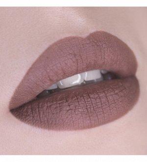 .Lux  карандаш  для губ PIN UP  matt   NEW!! 207 insta