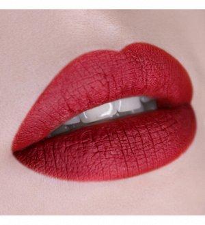 .Lux  карандаш  для губ PIN UP  matt   NEW!! 208 Diva