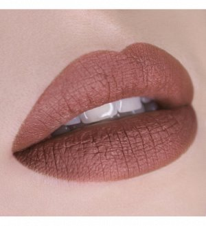 .Lux    карандаш  для  губ   тон  53  светло коричневый