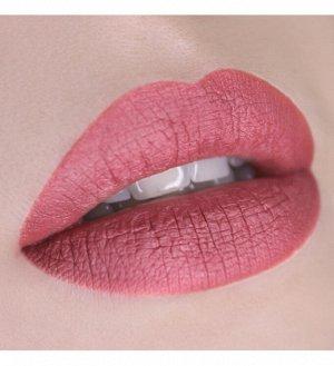 .Lux    карандаш  для  губ   тон  60  ярко розовый