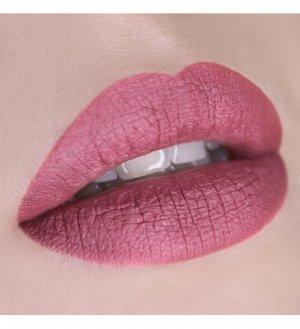 .Lux    карандаш  для  губ   тон  61розовый ягодный