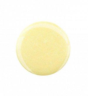 .Lux   лак для ногтей  ПРОВАНС  151 (шампань )