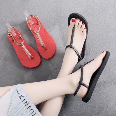 Осенняя одежда и обувь, аксессуары! Заказываем заранее!   — Летняя обувь. РАСПРОДАЖА! — Босоножки, сандалии