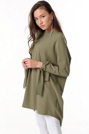 Блуза 260.1-15-01