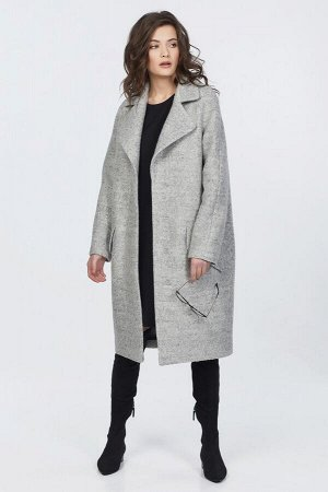 Пальто 609-11