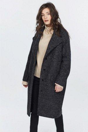 Пальто 609-01
