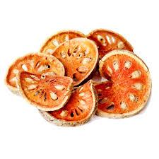 Чай Матум Высушенный под тайским солнышком плод матум (баиль) используется для приготовления очень полезного чая, который оказывает общеукрепляющее действие на организма, повышение иммунитет, улучшени