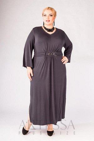Платье PP32403GRY22
