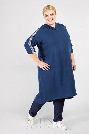 Платье PP65024DBL06