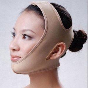 Подтяжка овала лица (сауна)