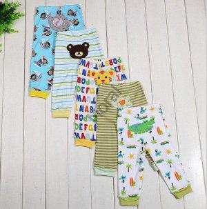 Твой гардероб с быстрой доставкой! — Одежда для малышей — Для новорожденных