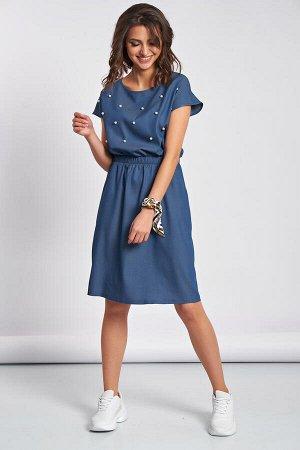 Платье (505-1)
