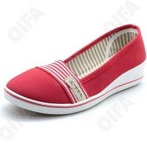 Туфли - тапочки