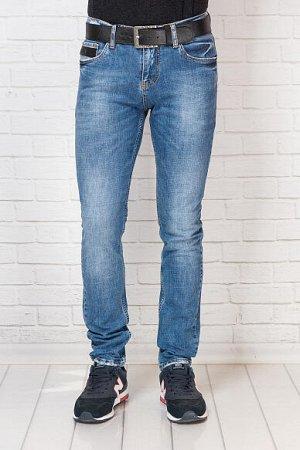 Джинсы мужские размер 38. идут на 52 на мужчину с худыми ногами.