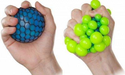 Антисептики по супер цене + слаймы, кубики многое другое.   — Антистресс — Игрушки и игры
