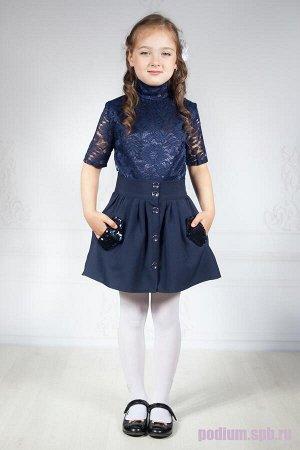 Пристрою новую юбку