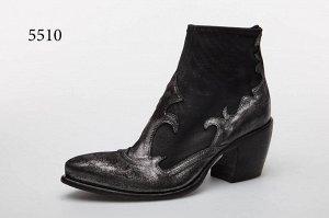 Ботинки ЦЕНА 10760.00  Пристрой от участницы РыСя тел. 89147923249 Возможен обмен на 36й фрутики ботинки или кроссы.