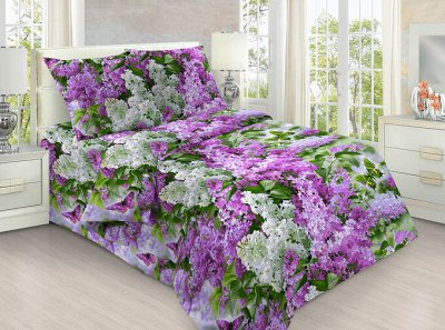 🌃Сладкий сон! Постельное белье,Подушки, Одеяла 💫 — Бамбук. Постельное белье 150*200 — Постельное белье