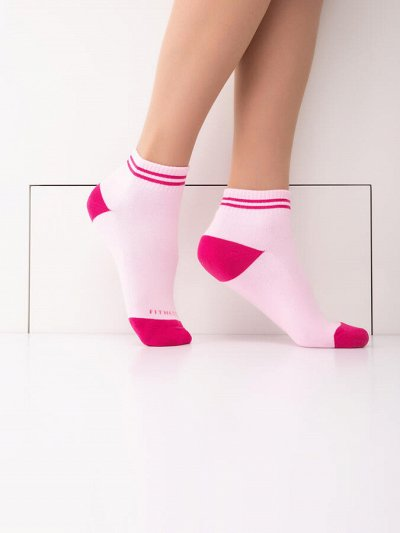 Колготки GIULIA 30 — Носки и гольфы Giulia - носки спортивные — Носки