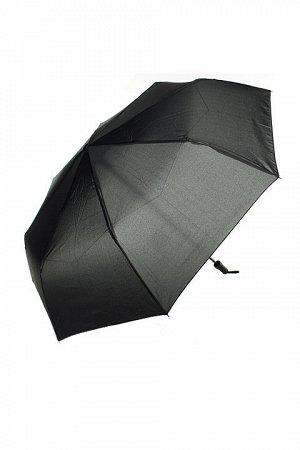 Зонт муж. Universal K18 механика