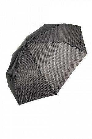 Зонт муж. Universal K19-1 механика