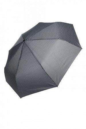 Зонт муж. Universal K19-2 механика