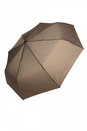 Зонт муж. Universal K19-3 механика