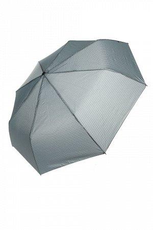 Зонт муж. Universal K19-4 механика