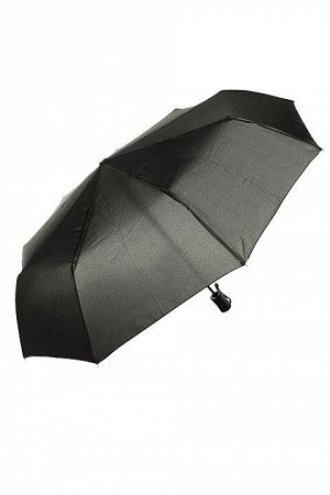 Зонт муж. Universal K550 полный автомат