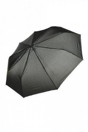 Зонт муж. Universal K22 полный автомат