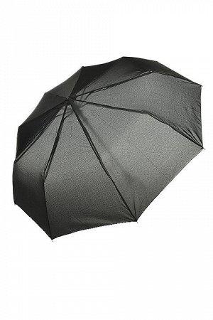 Зонт муж. Universal A0054 полуавтомат