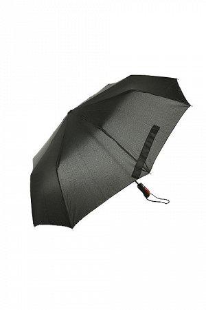 Зонт муж. Universal A556 полуавтомат
