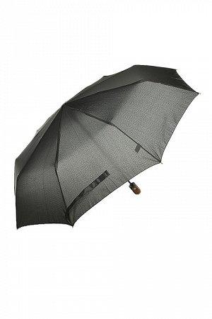 Зонт муж. Universal A519 полный автомат семейный