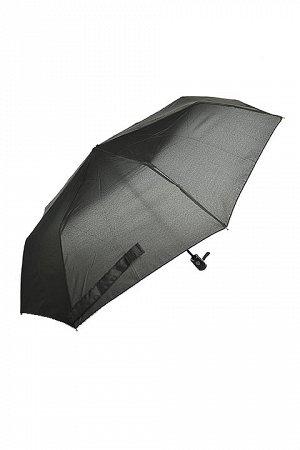 Зонт муж. Universal K600 полуавтомат