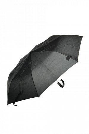 Зонт муж. Airton 3620 полуавтомат