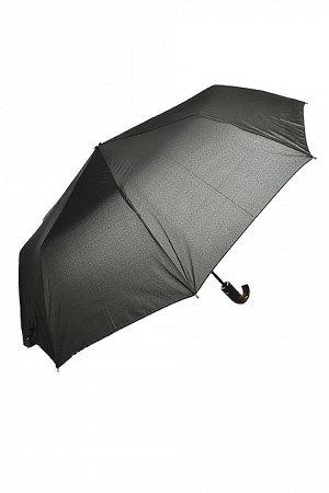 Зонт муж. Universal A555 полуавтомат